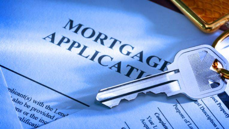 Mortgage Loan for your Delivery Business